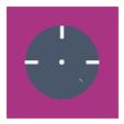 icon für druckluft