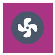 icon für rtl