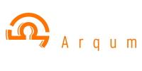 Arqum_Logo_Blog