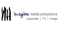 imagine_Logo_Blog
