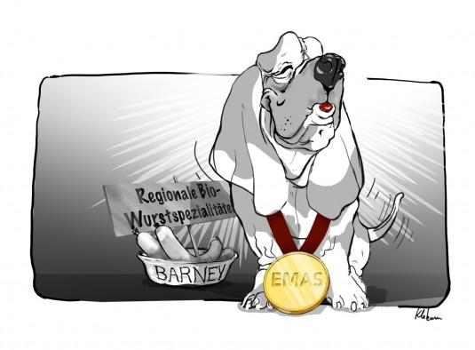 Barney_Medaille_groß