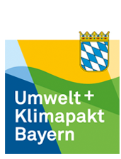 https://www.umweltpakt.bayern.de/style/layout/umweltpakt_logo.png